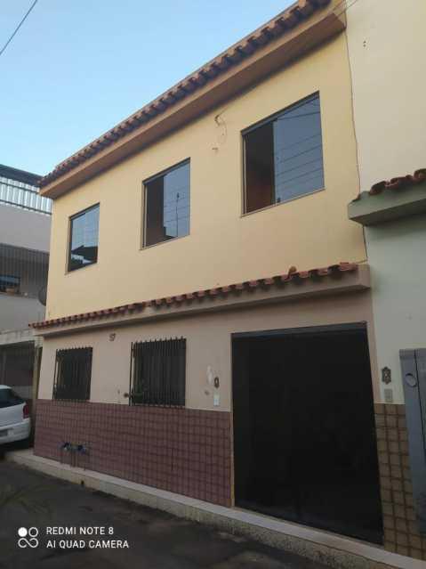 unnamed 8 - Apartamento 2 quartos à venda Napoleão, Muriaé - R$ 120.000 - MTAP20039 - 1