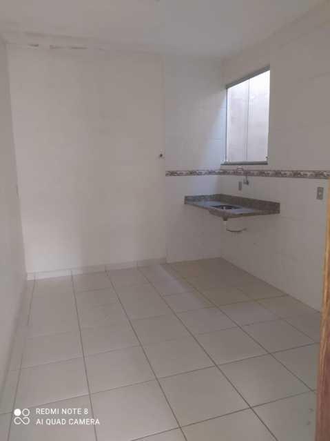 unnamed - Apartamento 2 quartos à venda Napoleão, Muriaé - R$ 120.000 - MTAP20039 - 8