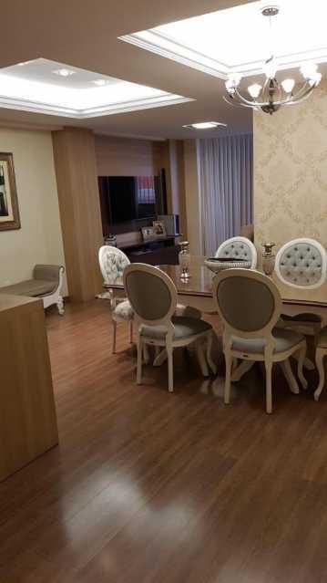 unnamed 1 - Apartamento 3 quartos à venda CENTRO, Muriaé - R$ 550.000 - MTAP30030 - 4