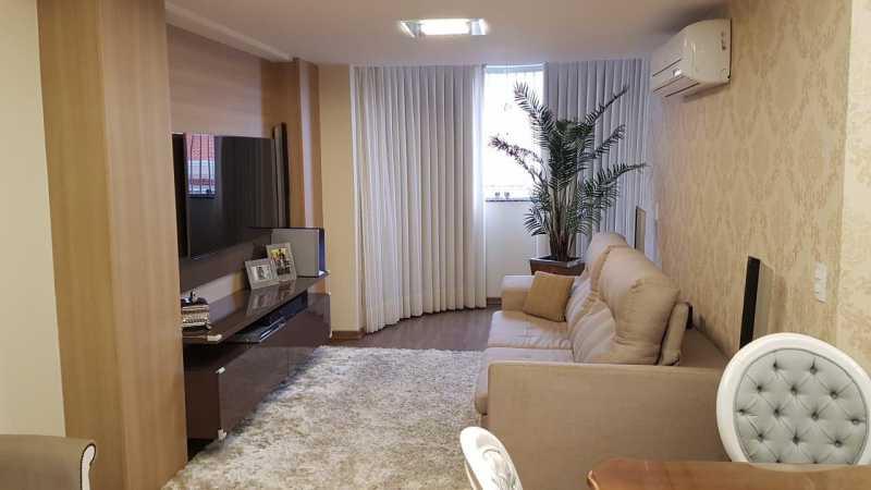 unnamed 2 - Apartamento 3 quartos à venda CENTRO, Muriaé - R$ 550.000 - MTAP30030 - 3