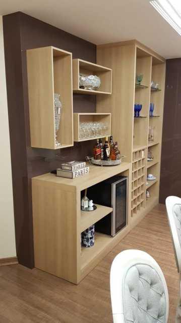 unnamed 3 - Apartamento 3 quartos à venda CENTRO, Muriaé - R$ 550.000 - MTAP30030 - 5
