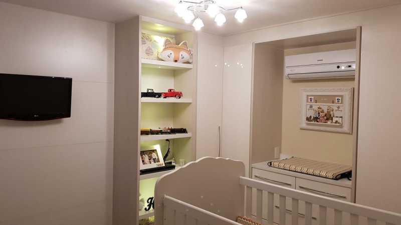 unnamed 5 - Apartamento 3 quartos à venda CENTRO, Muriaé - R$ 550.000 - MTAP30030 - 6