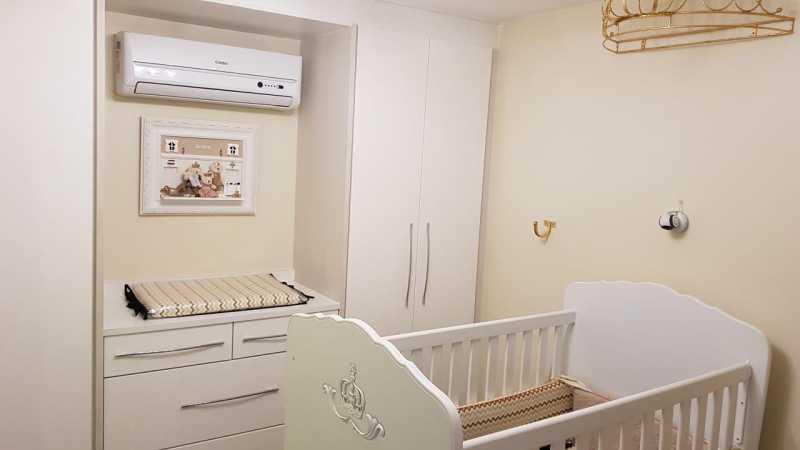 unnamed 6 - Apartamento 3 quartos à venda CENTRO, Muriaé - R$ 550.000 - MTAP30030 - 7