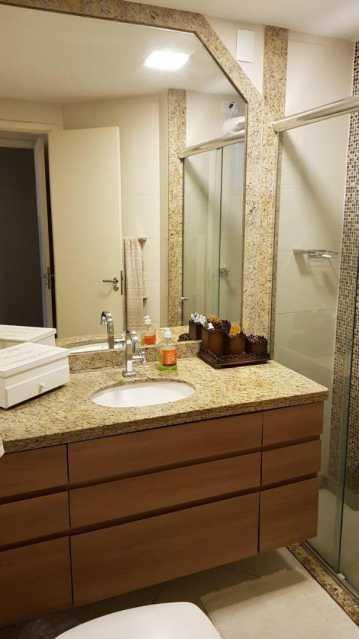 unnamed 8 - Apartamento 3 quartos à venda CENTRO, Muriaé - R$ 550.000 - MTAP30030 - 17