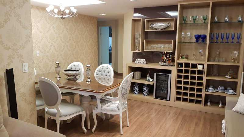 unnamed 9 - Apartamento 3 quartos à venda CENTRO, Muriaé - R$ 550.000 - MTAP30030 - 8
