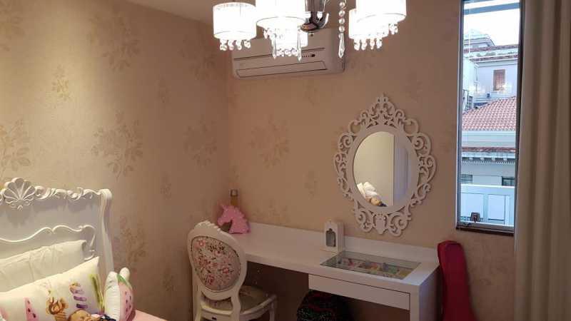 unnamed 10 - Apartamento 3 quartos à venda CENTRO, Muriaé - R$ 550.000 - MTAP30030 - 9