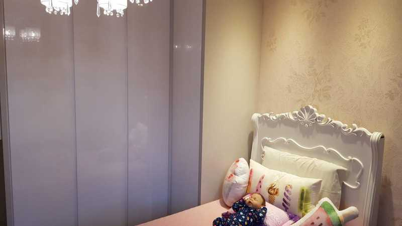 unnamed 11 - Apartamento 3 quartos à venda CENTRO, Muriaé - R$ 550.000 - MTAP30030 - 10