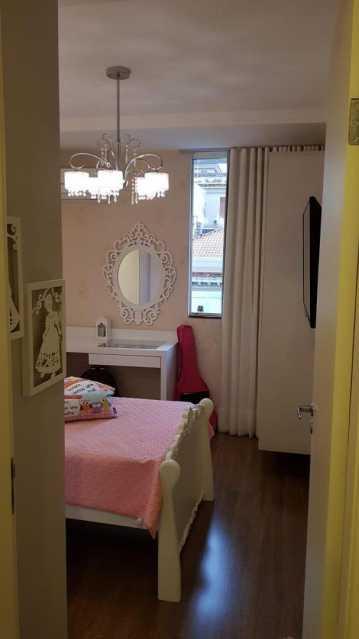 unnamed 12 - Apartamento 3 quartos à venda CENTRO, Muriaé - R$ 550.000 - MTAP30030 - 11