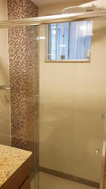 unnamed 13 - Apartamento 3 quartos à venda CENTRO, Muriaé - R$ 550.000 - MTAP30030 - 22