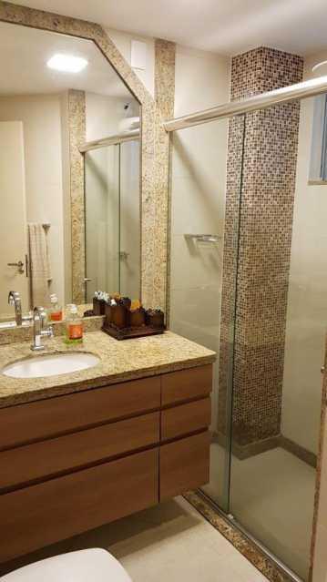 unnamed 14 - Apartamento 3 quartos à venda CENTRO, Muriaé - R$ 550.000 - MTAP30030 - 20