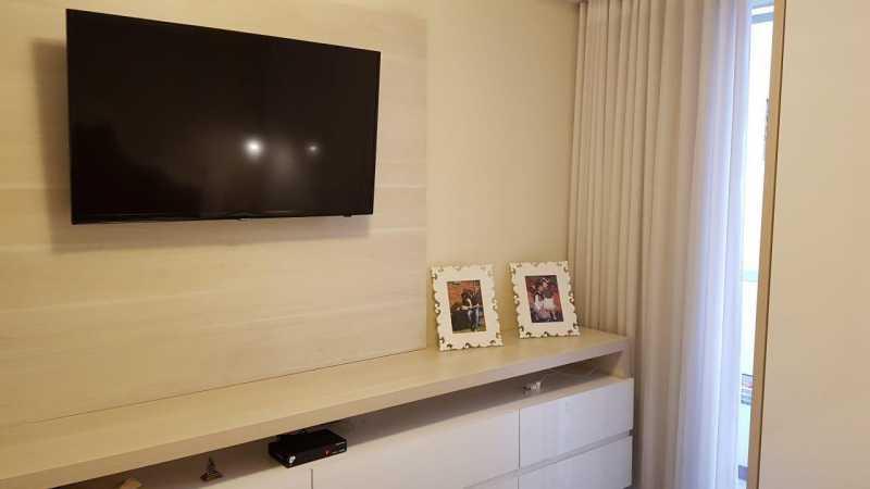 unnamed 15 - Apartamento 3 quartos à venda CENTRO, Muriaé - R$ 550.000 - MTAP30030 - 12