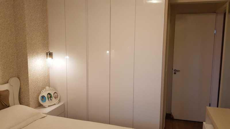 unnamed 16 - Apartamento 3 quartos à venda CENTRO, Muriaé - R$ 550.000 - MTAP30030 - 13