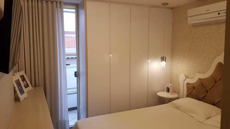 unnamed 17 - Apartamento 3 quartos à venda CENTRO, Muriaé - R$ 550.000 - MTAP30030 - 14