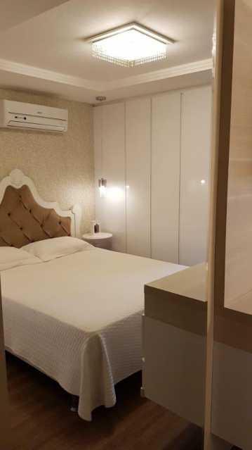 unnamed 18 - Apartamento 3 quartos à venda CENTRO, Muriaé - R$ 550.000 - MTAP30030 - 15