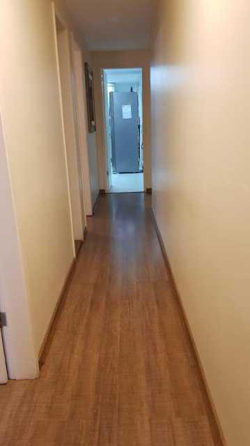 unnamed 19 - Apartamento 3 quartos à venda CENTRO, Muriaé - R$ 550.000 - MTAP30030 - 16