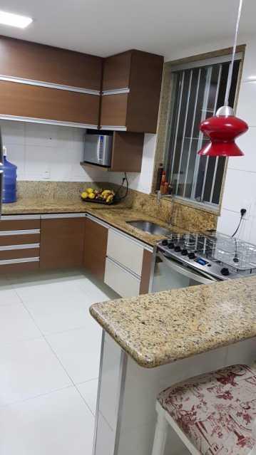 unnamed 21 - Apartamento 3 quartos à venda CENTRO, Muriaé - R$ 550.000 - MTAP30030 - 19