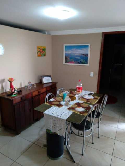 unnamed 1 - Casa 3 quartos à venda Planalto, Muriaé - R$ 380.000 - MTCA30035 - 3