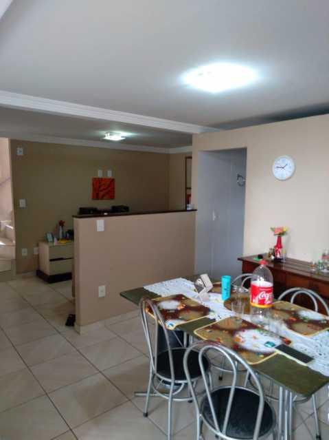 unnamed 3 - Casa 3 quartos à venda Planalto, Muriaé - R$ 380.000 - MTCA30035 - 5