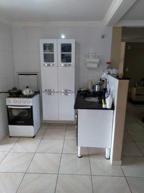 unnamed 4 - Casa 3 quartos à venda Planalto, Muriaé - R$ 380.000 - MTCA30035 - 6