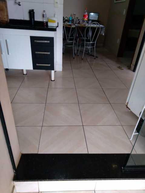 unnamed 6 - Casa 3 quartos à venda Planalto, Muriaé - R$ 380.000 - MTCA30035 - 7