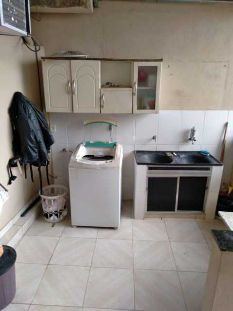 unnamed 7 - Casa 3 quartos à venda Planalto, Muriaé - R$ 380.000 - MTCA30035 - 19