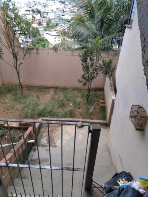 unnamed 8 - Casa 3 quartos à venda Planalto, Muriaé - R$ 380.000 - MTCA30035 - 8