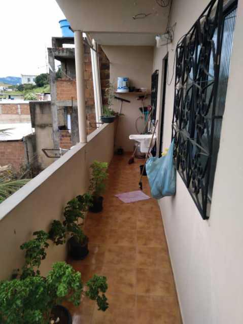 unnamed 9 - Casa 3 quartos à venda Planalto, Muriaé - R$ 380.000 - MTCA30035 - 9