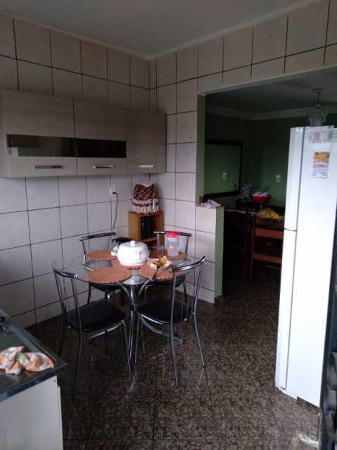 unnamed 10 - Casa 3 quartos à venda Planalto, Muriaé - R$ 380.000 - MTCA30035 - 10
