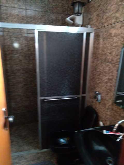 unnamed 12 - Casa 3 quartos à venda Planalto, Muriaé - R$ 380.000 - MTCA30035 - 23