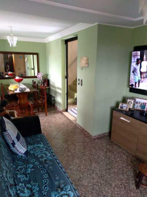 unnamed 13 - Casa 3 quartos à venda Planalto, Muriaé - R$ 380.000 - MTCA30035 - 12