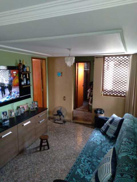 unnamed 14 - Casa 3 quartos à venda Planalto, Muriaé - R$ 380.000 - MTCA30035 - 13