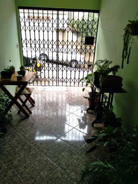 unnamed 15 - Casa 3 quartos à venda Planalto, Muriaé - R$ 380.000 - MTCA30035 - 14