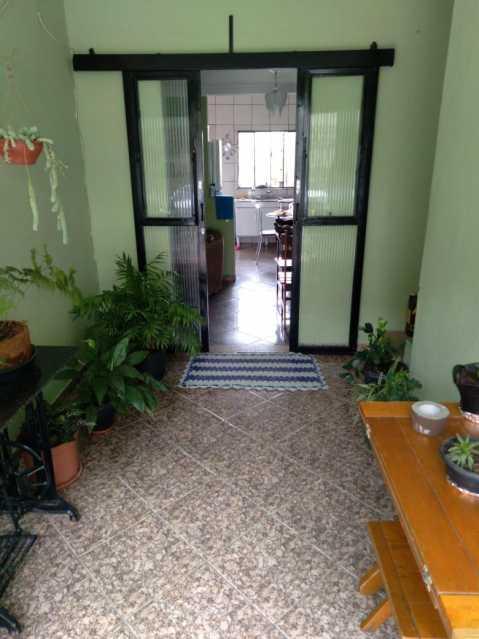 unnamed 16 - Casa 3 quartos à venda Planalto, Muriaé - R$ 380.000 - MTCA30035 - 15