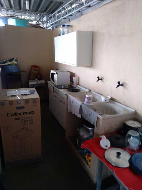 unnamed 20 - Casa 3 quartos à venda Planalto, Muriaé - R$ 380.000 - MTCA30035 - 22