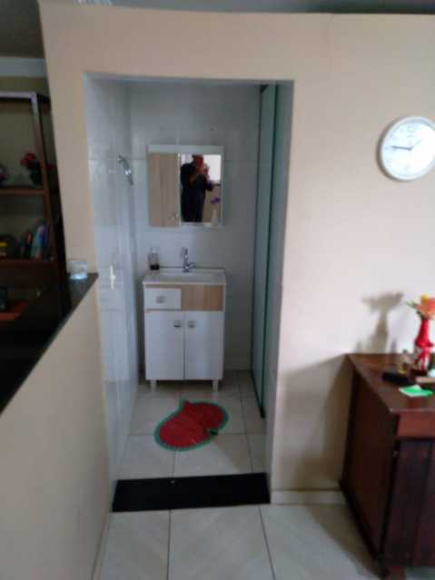 unnamed - Casa 3 quartos à venda Planalto, Muriaé - R$ 380.000 - MTCA30035 - 21