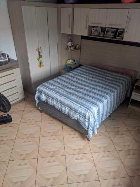 unnamed 2 - Casa 2 quartos à venda Barra, Muriaé - R$ 220.000 - MTCA20065 - 5