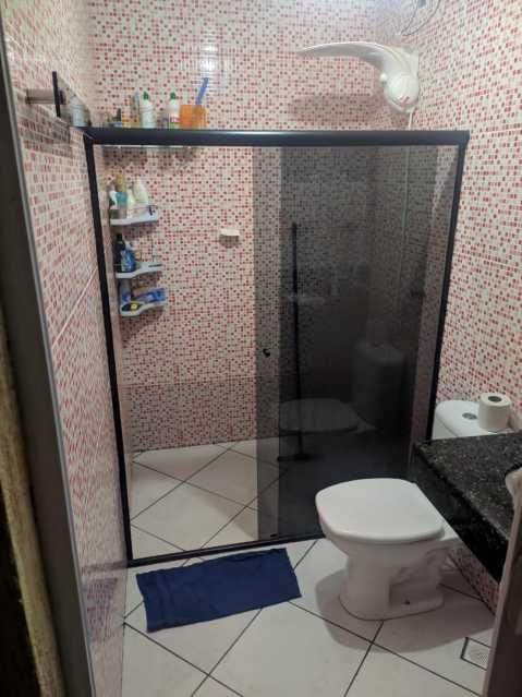 unnamed 4 - Casa 2 quartos à venda Barra, Muriaé - R$ 220.000 - MTCA20065 - 9