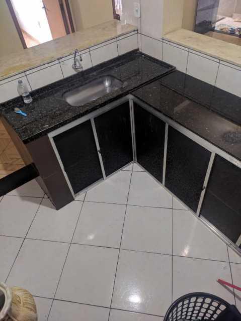 unnamed 5 - Casa 2 quartos à venda Barra, Muriaé - R$ 220.000 - MTCA20065 - 7
