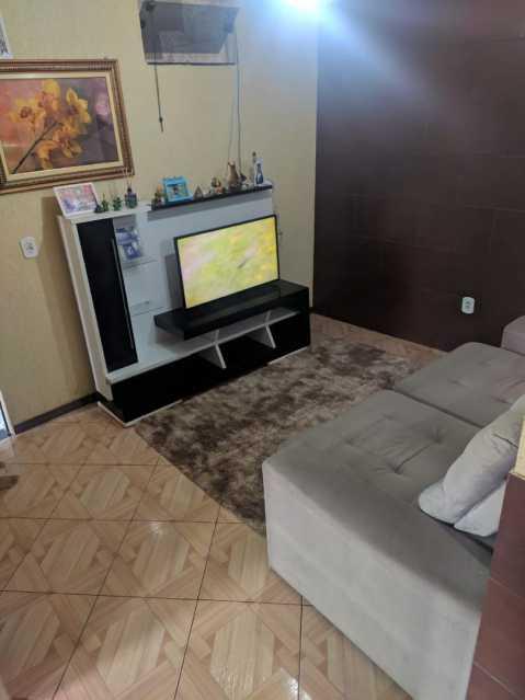 unnamed 6 - Casa 2 quartos à venda Barra, Muriaé - R$ 220.000 - MTCA20065 - 3