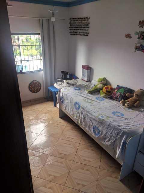 unnamed 7 - Casa 2 quartos à venda Barra, Muriaé - R$ 220.000 - MTCA20065 - 6