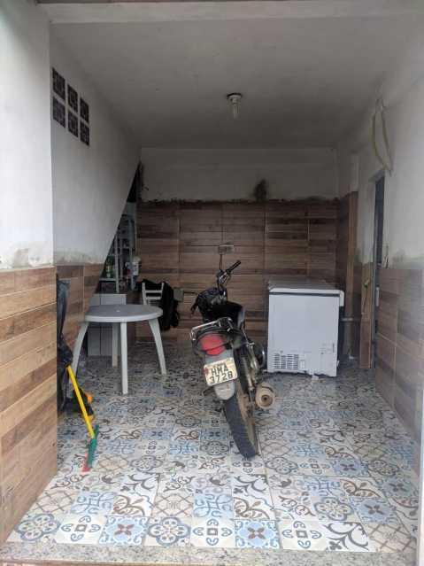 unnamed 8 - Casa 2 quartos à venda Barra, Muriaé - R$ 220.000 - MTCA20065 - 12