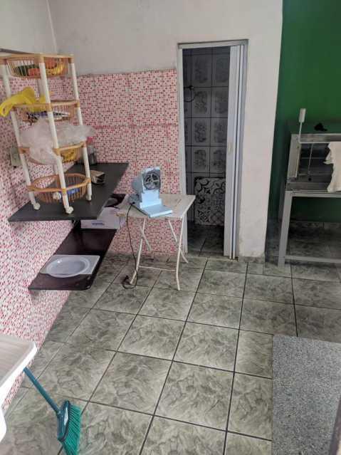 unnamed 10 - Casa 2 quartos à venda Barra, Muriaé - R$ 220.000 - MTCA20065 - 10