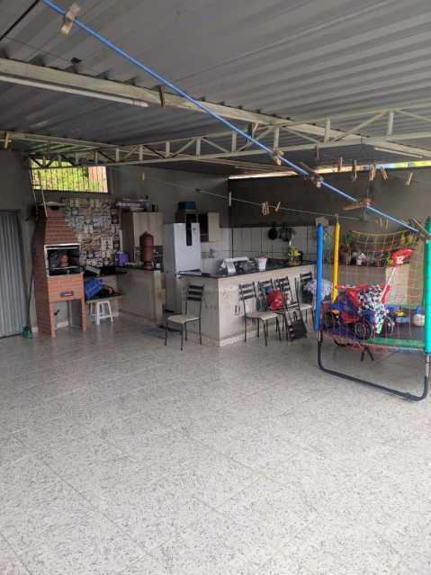 unnamed 21 - Casa 2 quartos à venda Barra, Muriaé - R$ 220.000 - MTCA20065 - 11