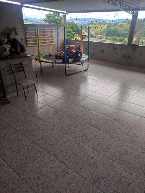 unnamed - Casa 2 quartos à venda Barra, Muriaé - R$ 220.000 - MTCA20065 - 1