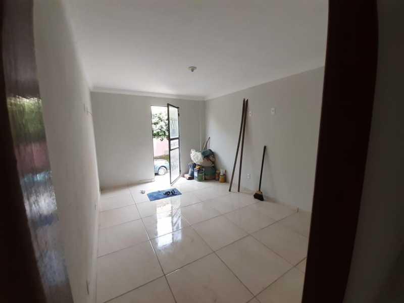 unnamed 5 - Apartamento 2 quartos à venda São Vicente De Paulo, Muriaé - R$ 375.000 - MTAP20040 - 5