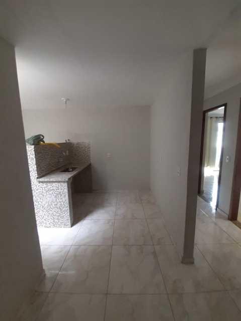 unnamed 6 - Apartamento 2 quartos à venda São Vicente De Paulo, Muriaé - R$ 375.000 - MTAP20040 - 16