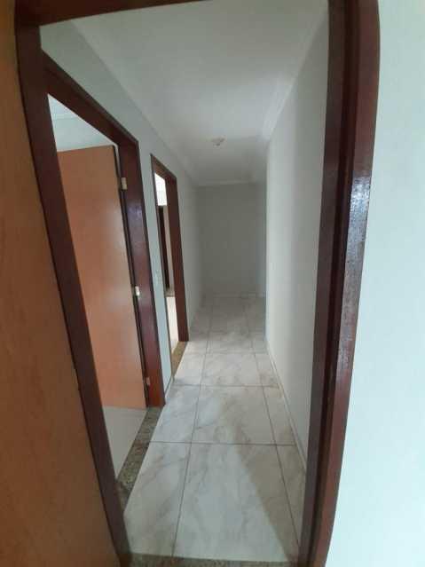 unnamed 7 - Apartamento 2 quartos à venda São Vicente De Paulo, Muriaé - R$ 375.000 - MTAP20040 - 7