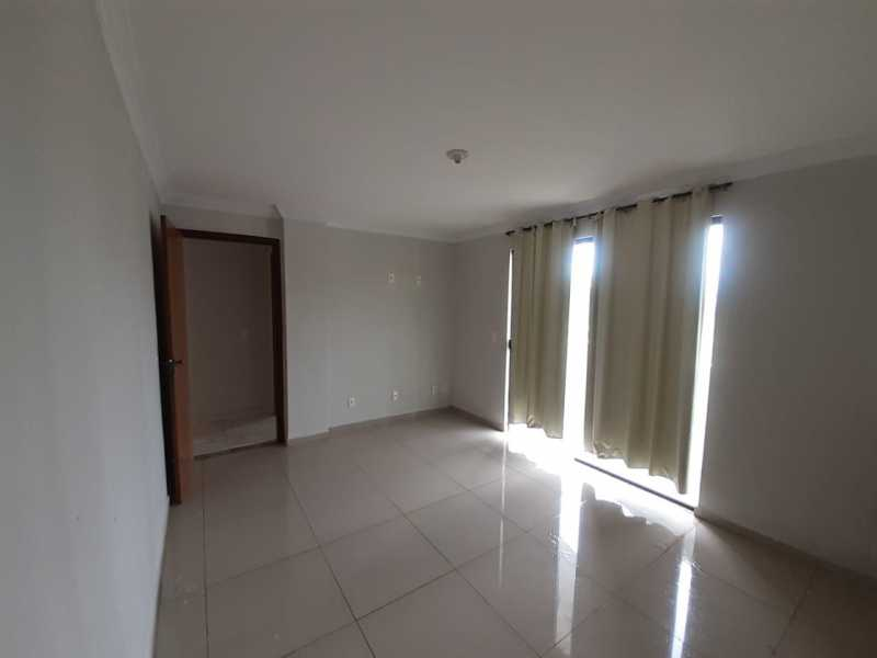 unnamed 8 - Apartamento 2 quartos à venda São Vicente De Paulo, Muriaé - R$ 375.000 - MTAP20040 - 4