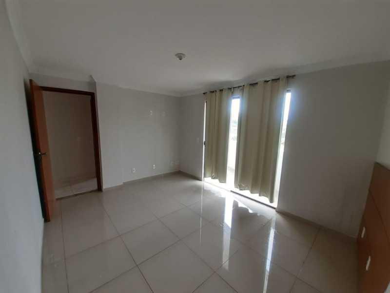 unnamed 9 - Apartamento 2 quartos à venda São Vicente De Paulo, Muriaé - R$ 375.000 - MTAP20040 - 8