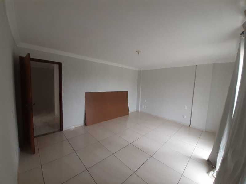 unnamed 10 - Apartamento 2 quartos à venda São Vicente De Paulo, Muriaé - R$ 375.000 - MTAP20040 - 9